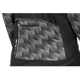 Northwave Extreme 3 - Maillot manches longues Homme - noir